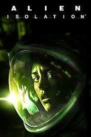Alien isolation tn.jpg