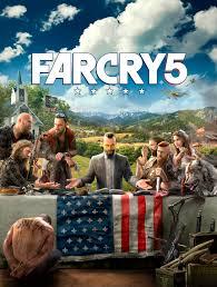 Far cry 5 tn.jpg