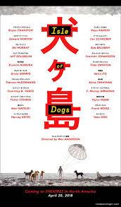 isle of dogs tn.jpg