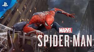 Spiderman ps4 tn.jpg