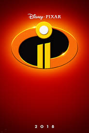 The Incredibles 2 TN (AKA FUCKING FINALLY).jpg