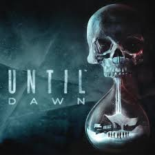 Until dawn tn.jpg