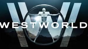 westworld tn.jpg